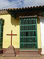 Trinidad-Architecture coloniale (4).jpg