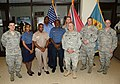 Trinidad and Tobago Defence Force (TTDF) visits the Delaware National Guard- June 2016 160623-Z-QH128-083.jpg