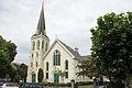 Trinity Presbyterian Church, Nelson (4422162043).jpg