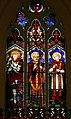 Triptych window Toronto St.Basil.jpg