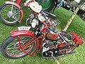 Triumph (TWN) 350 ccm (1931).jpg
