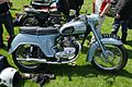 Triumph 21 (1960) - 8963223664.jpg