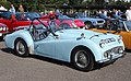Triumph TR3 - Flickr - exfordy (1).jpg