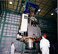 Trmm satellite assembly.jpg