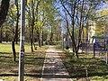 Troitsk, Moscow 2019 - 6198.jpg