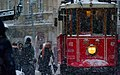 Trolley in the snow (Unsplash).jpg