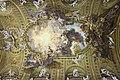 Trompe-l'œil, Il Gesù, Church, Rome.jpg