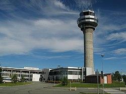 Nord-Trøndelag – Wikipedia