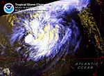Tropical Storm Chris (2000).jpg