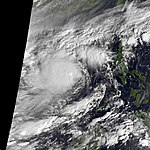 Tropical Storm Herbert nov 9 1986 2340Z.jpg