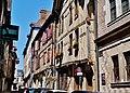 Troyes Rue de la Trinité 1.jpg