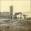 Trst Arsenal oko 1880..jpg