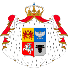 Youcca Troubetzkoy Trubetskoy Coat of Arms png