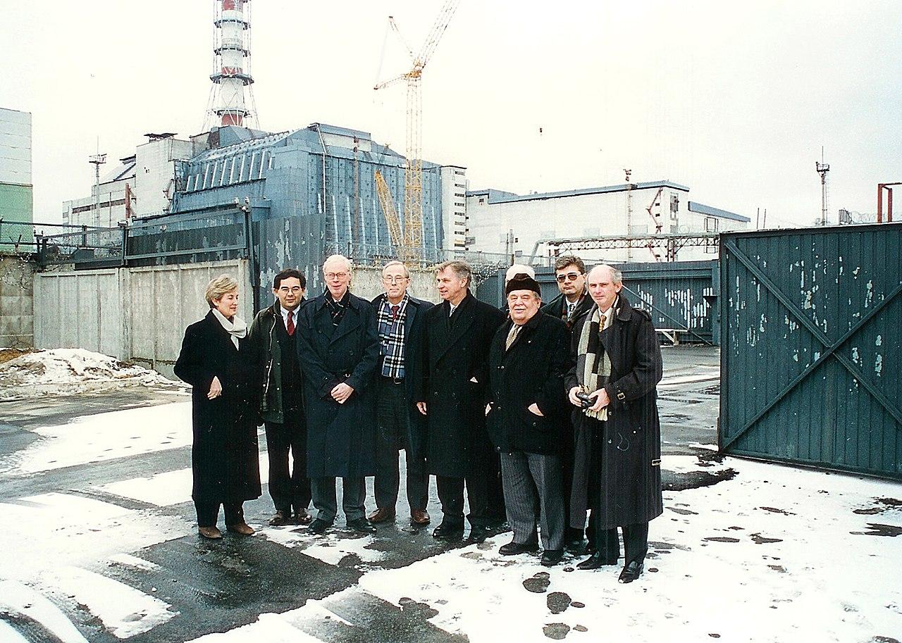 Tschernobyl1.jpg