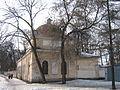 Tserkvy SPb 02 2012 4423.jpg