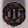 Tsuba-BHM 1903.266.156.3-IMG 0958.JPG