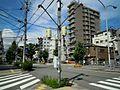 Tsukamotodori - panoramio (2).jpg