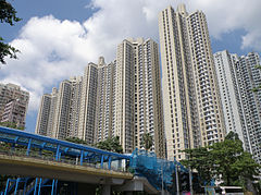 Tsz Hong Estate (clear view).jpg