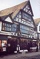 Tudor Inn, Taunton - geograph.org.uk - 103557.jpg