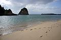 Tudumari-no-hama Iriomote Island Japan03bs4592.jpg