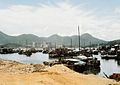 Tuen Mun Castle Peak Bay 1971.jpg