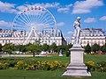 Tuileries-Roue.jpg