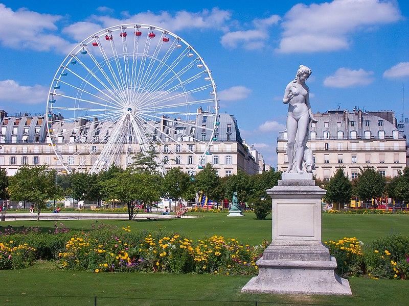 Ficheiro:Tuileries-Roue.jpg