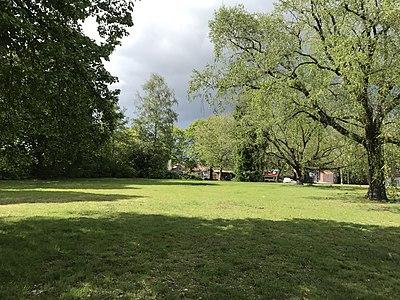 Tuinpad en Park Deurne 6.jpg