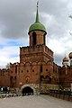 Tula kremlin.jpg