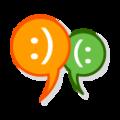 Tulliana chat.png