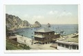 Tuna Club, Avalon, Santa Catalina, Calif (NYPL b12647398-75561).tiff