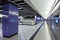 Tung Chung Station 2017 12 part1.jpg