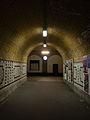 Tunnel am S-Bahnhof Yorckstraße 20141010 2.jpg