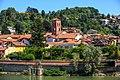 Turin, Italy…City scenes (10831263574).jpg