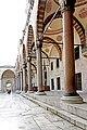 Turkey-03253 - Colonnade (11312715696).jpg