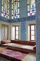 Turkey-03468 - Inside Baghdad Pavilion (11314367054).jpg