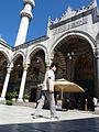 Turkey - Istanbul (16578675180).jpg