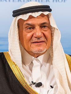 مارتن لوثر كينغ جونيور ظالم اغتصاب ابناء الملك فيصل بن عبدالعزيز ال سعود Findlocal Drivewayrepair Com