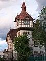 Turm Klärwerk Niederrad.jpg