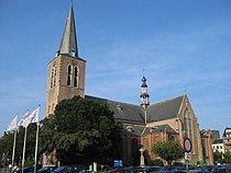 Turnhout Sint Pieterskerk.jpg