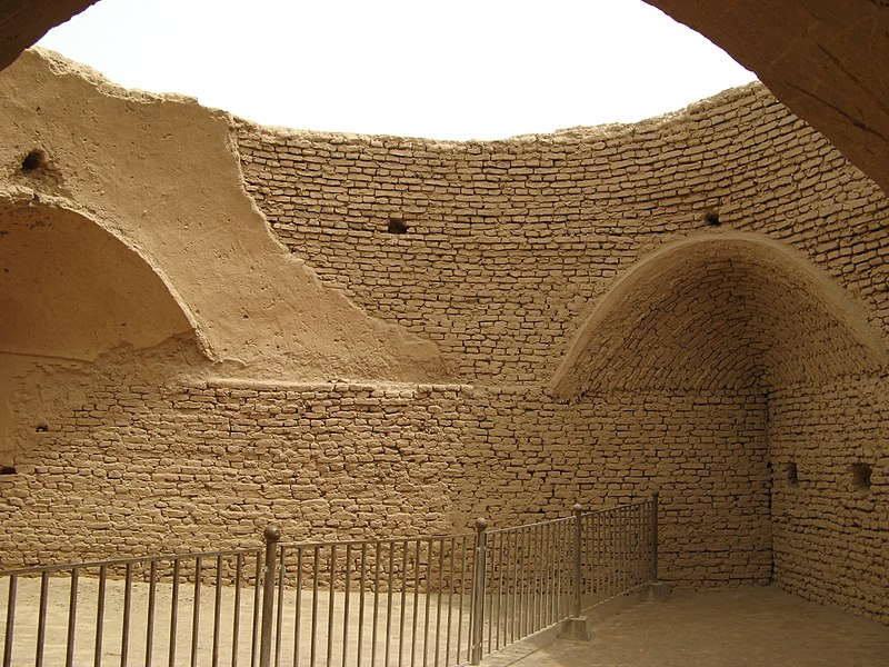 File:Turpan May 2007 363.jpg