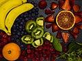 Tuttifrutti (250912821).jpeg