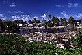 Tuvalu - Funafuti - Dump.jpg
