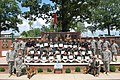 Twenty-nine Explorers graduate the National Law Enforcement Explorer Academy.jpg