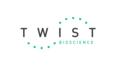 Twist Bioscience Official Logo.png