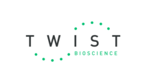 Twist Bioscience Official Logo.png
