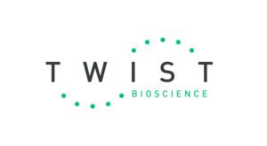 Twist Bioscience - Image: Twist Bioscience Official Logo
