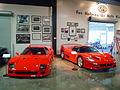 Two Ferrari DSC01128 (2826174806).jpg