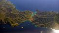 Two Harbors Catalina Island photo D Ramey Logan.jpg