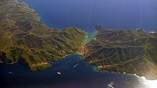 Underwater Tour Catalina Island
